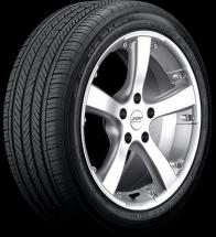 Michelin Pilot HX MXM4 Tire 225/55R16