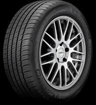 Michelin Primacy MXM4 Tire P215/50R17