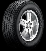Michelin LTX A/T 2 Tire LT285/70R17