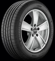 Michelin Defender T+H Tire 225/65R16