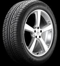 Michelin Latitude Diamaris Tire 285/45R19