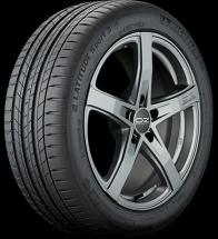 Michelin Latitude Sport 3 Tire 275/45R20