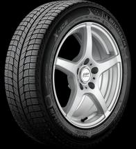 Michelin X-Ice Xi3 Tire 215/55R17