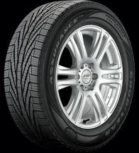 Goodyear Assurance CS TripleTred All-Season Tire 245/60R18