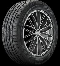 Pirelli Scorpion Verde All Season Plus Tire 275/65R18