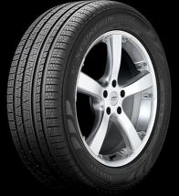 Pirelli Scorpion Verde All Season Tire 255/55R19