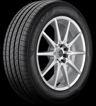 Pirelli Cinturato P7 All Season Plus Tire 205/60R16
