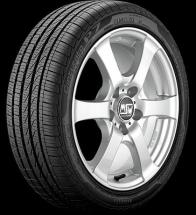 Pirelli Cinturato P7 All Season Tire 255/40R19