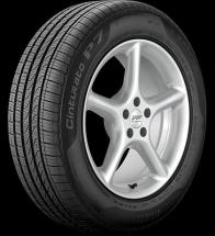 Pirelli Cinturato P7 All Season Run Flat Tire 245/55R17