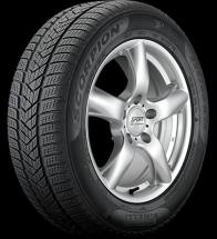 Pirelli Scorpion Winter Tire 265/50R20