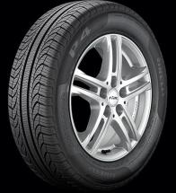 Pirelli P4 Four Seasons Plus Tire P185/65R14
