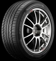 Pirelli P Zero Nero All Season Tire P225/50ZR17