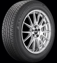 Bridgestone Ecopia H/L 422 Plus Tire 215/65R17