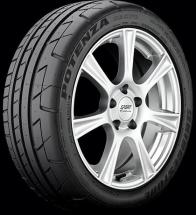 Bridgestone Potenza RE070 Tire 225/45ZR17