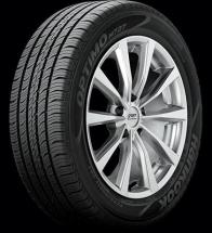 Hankook Optimo H727 Tire P205/70R15