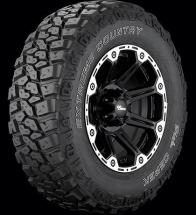 Dick Extreme Country Tire LT255/85R16