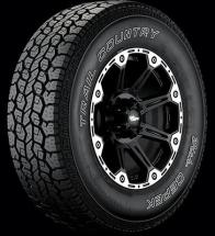 Dick Trail Country Tire 265/65R17