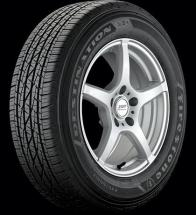 Firestone Destination LE 2 Tire 225/55R18