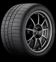 Bfgoodrich g-Force Rival Tire 255/40ZR19