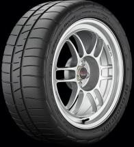 Bfgoodrich g-Force Rival S 1.5 Tire 245/40R17