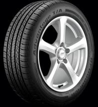 Bfgoodrich Advantage T/A Tire 185/65R14
