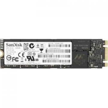 HP 256GB TLC PCIe 3x4 NVMe M.2 SSD