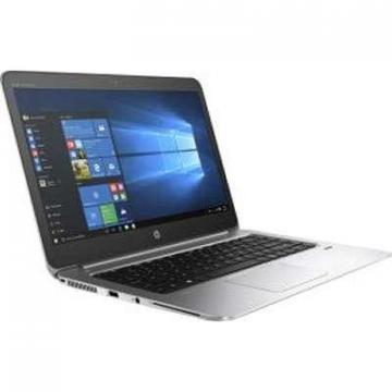 "HP EliteBook 1040 G3 i5-6200U 2.3GHz 8GB 256GB W10P64 14"" FHD"