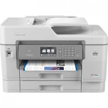 Brother MFC-J6945DW Inkjet All-In-One Print Copy Scan Fax Wireless