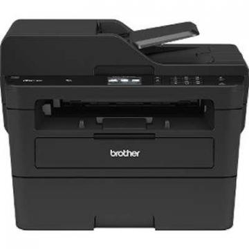 Brother MFC-L2750DW Compact Laser AIO Printer