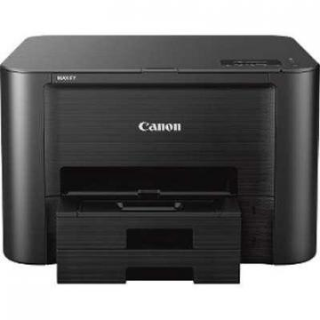 Canon IB4120 Maxify Inkjet Photo Printer