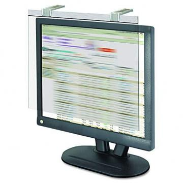 Kantek LCD Privacy Filter 21.5 22 Widescreen