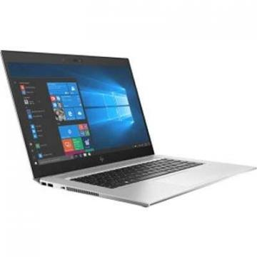 "HP Smart Buy EliteBook 1050 G1 i7-8850H 16GB 512GB GTX 1050 W10P64 15.6"" FHD SV"