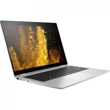 "HP Smart Buy EliteBook x360 1040 G5 i5-8350U 8GB 256GB W10P64 14"" FHD Touch"