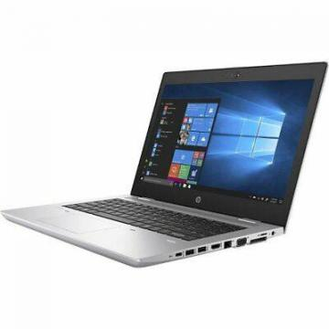 "HP Smart Buy ProBook 650 G4 i5-8350U 8GB 256GB DVD-RW W10P64 15.6"" FHD"
