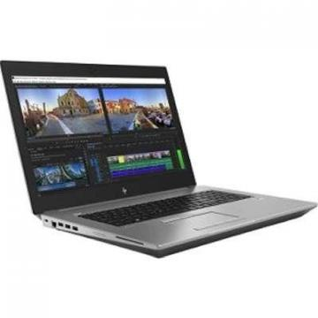 "HP Smart Buy ZBook 17 G5 E-2176M 16GB 512GB P3000 GFX W10P64 17.3"" FHD"