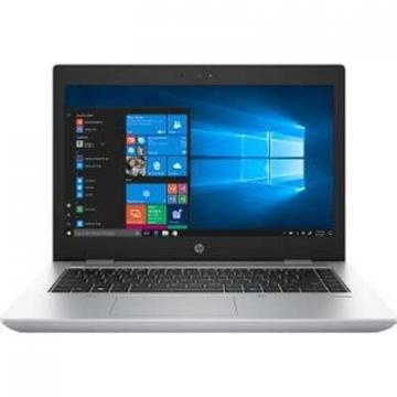 "HP Smart Buy ProBook 645 G4 AMD Ryzen5 2500U 8GB 500GB W10P64 14"" HD"