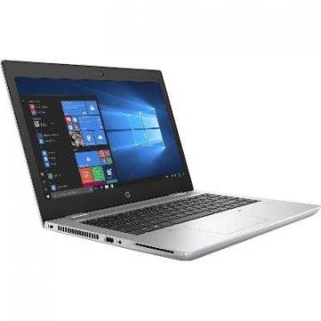 "HP Smart Buy ProBook 640 G4 i7-7600U 8GB 256GB W10P64 14"" FHD"