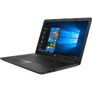 "HP Smart Buy 255 G7 Ryzen 3 2200U 8GB 256GB W10P64 15.6"" FHD"