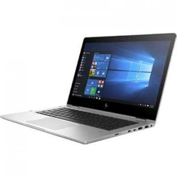 "HP Smart Buy EliteBook x360 1030 G3 i7-8550U 16GB 256GB W10P64 13.3"" FHD TS"