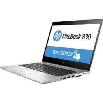 "HP Smart Buy EliteBook 830 G5 i5-8250U 1.6GHz 8GB 256GB W10P64 13.3"" FHD Touch"