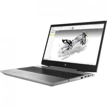 "HP Smart Buy ZBook 15v G5 i5-8300H 8GB 1TB W10P64 15.6"" FHD"