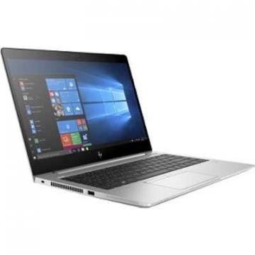 "HP Smart Buy EliteBook 840 G5 i7-8650U 1.9GHz 16GB 512GB W10P64 14"" UHD (4K)"