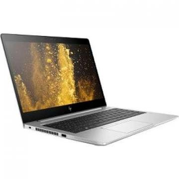 "HP Smart Buy EliteBook 840 G5 i5-8350U 8GB 256GB W10P64 14"" FHD SureView Touch"