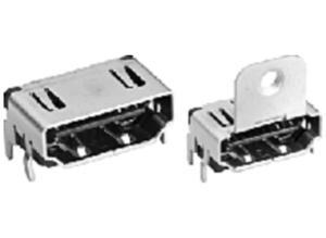 MOLEX 47151-1001 connector