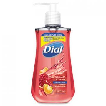 Dial 02795 Antimicrobial Liquid Hand Soap