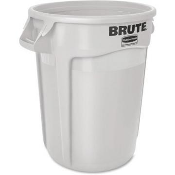Gator 77101CT 10-gallon Container