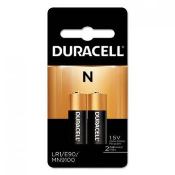 Duracell MN9100B2PK Medical Battery