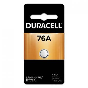 Duracell PX76A675PK09 Medical Battery