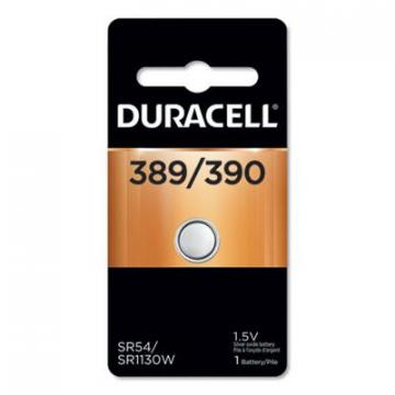 Duracell MND389BPK Medical Battery