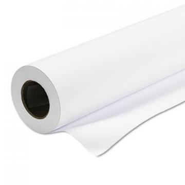 Kodak 22277100 Satin Photo Paper